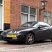 2003 Alfa Romeo GTV 2.0 Twin Spark 16V