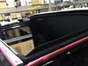 Mercedes G-Modell / Puch G W460/461/462 Verdeckmontage