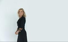 Liselotte Lyngsø 2020