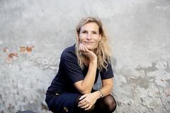 Liselotte Lyngso_96I9546
