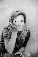 Liselotte Lyngso_96I9474sh