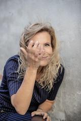 Liselotte Lyngso_96I9474