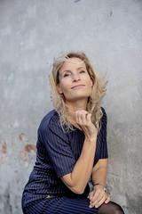 Liselotte Lyngso_96I9471
