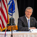 "Governor Baker introduces Judge Serge Georges Jr. at Governor's Council hearing • <a style=""font-size:0.8em;"" href=""http://www.flickr.com/photos/28232089@N04/50672385637/"" target=""_blank"">View on Flickr</a>"
