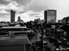 190729-01 Phnom Penh (2019 Trip)