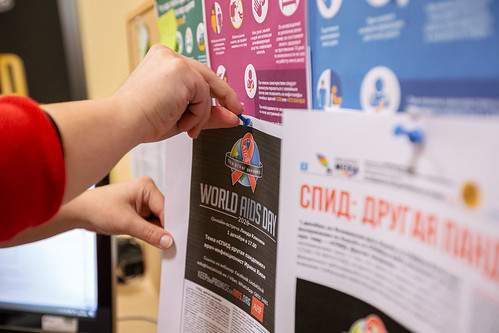2020 WAD: Estonia