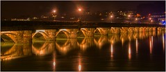 Photo of Bideford Bridge