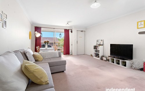 52B/12 Albermarle Place, Phillip ACT 2606