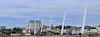 City Beach Panorama