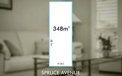 19 Spruce Ave, Warradale SA