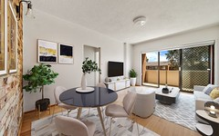 16/32 Springvale Drive, Hawker ACT