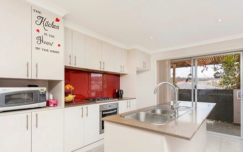 6 Plimsoll Drive, Casey ACT 2913