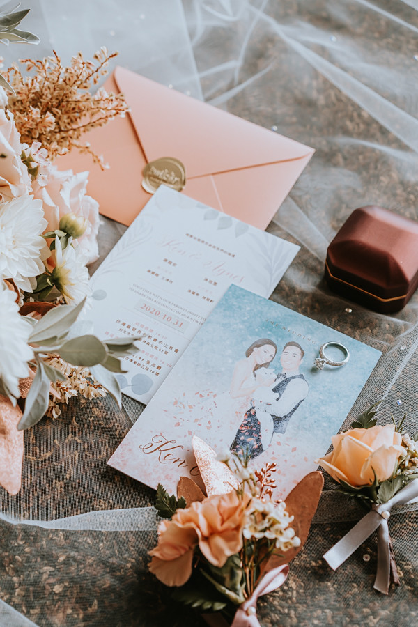 婚攝,Whotel,婚攝Anker,婚禮紀錄,美式婚禮,推薦婚攝,基督長老教會,教會證婚