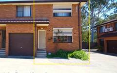 8/69 Hughes Street, Cabramatta NSW