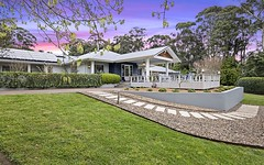 399 The Entrance Road, Erina Heights NSW