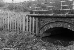Photo of RAILWAY BRIDGE OVER STREAM_DSC_1180_Zeiss_LR-2