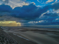#cotedopale #hautdefrance #bercksurmer#landscape