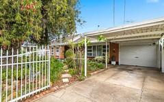 13 O'Reilly Street, Parafield Gardens SA