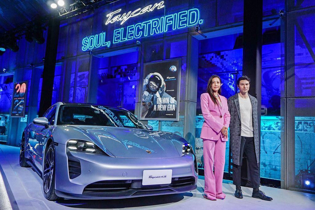 Porsche 201203-7