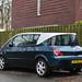 Renault Avantime 3.0 V6