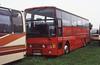 E607 LVH Spalding 7-5-88 (2429)