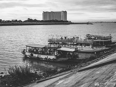 190720-005 Vue sur le Mékong (2019 Trip