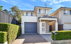 125B Water St, Cabramatta West NSW