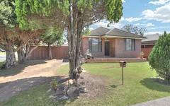 4 Rhonda Street, Revesby NSW