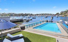 160A Gannons Road, Caringbah South NSW