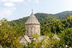 Eglise Notre-Dame (1281)
