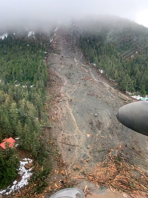 Alaska National Guard