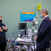 "Governor Baker, Lt. Governor Polito tour reopened field hospital at DCU Center in Worcester • <a style=""font-size:0.8em;"" href=""http://www.flickr.com/photos/28232089@N04/50679691091/"" target=""_blank"">View on Flickr</a>"