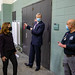 "Governor Baker, Lt. Governor Polito tour reopened field hospital at DCU Center in Worcester • <a style=""font-size:0.8em;"" href=""http://www.flickr.com/photos/28232089@N04/50679691836/"" target=""_blank"">View on Flickr</a>"