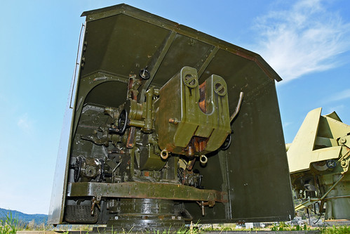 12,7 cm S.K. C/34 in M.P.L. C/34