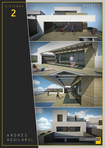 paneles vivienda 2_Página_5
