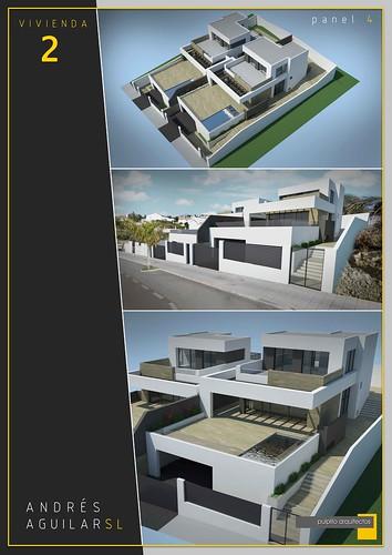 paneles vivienda 2_Página_4