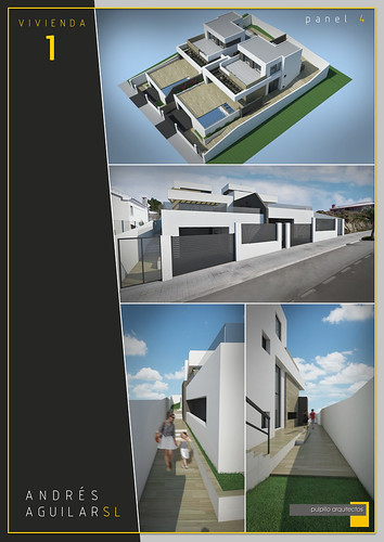 paneles vivienda 1_Página_4