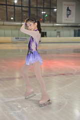 6. Vanessa Xu