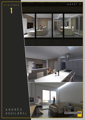 paneles vivienda 1_Página_6