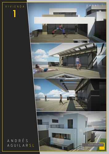 paneles vivienda 1_Página_5