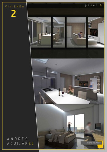 paneles vivienda 2_Página_6