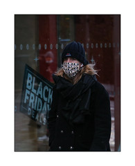 Photo of Black Friday