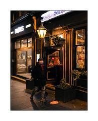 Photo of Lothian Road, Edinburgh