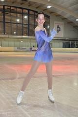 17. Gwen Bloesch