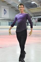 14. Cody Hazen