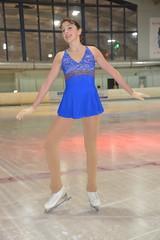 9. Amanda Renshaw