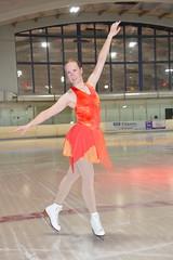 8. Julie Pietraszko