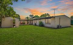 23 Vansittart Road, Regents Park QLD