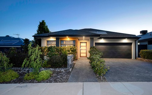 8 Haviland St, Coombs ACT 2611