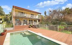 152 Brisbane Water Drive, Point Clare NSW